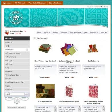 blog archive paper haveli ein englischer online shop. Black Bedroom Furniture Sets. Home Design Ideas