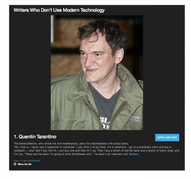 10_Famous_Writers_Who_Don_t_Use_Modern_Tech_to_Create