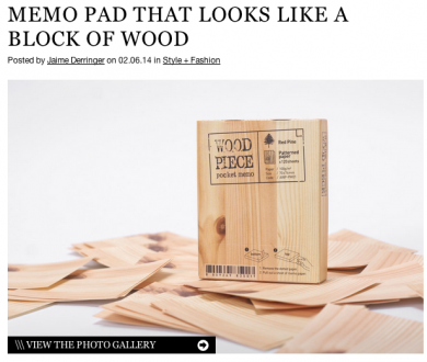 Memo_Pad_That_Looks_Like_a_Block_of_Wood_-_Design_Milk