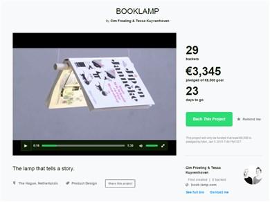 booklamp_kickstarter