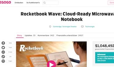 rocketbook2016