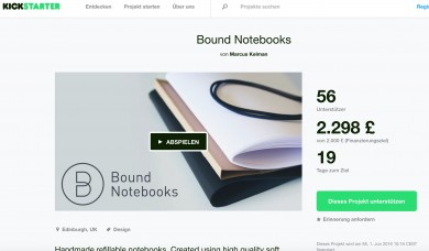 bound_notebooks