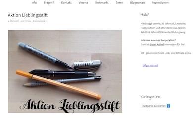 hanghuhn_lieblingsstift