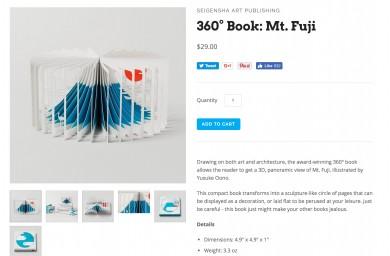 360_Book_1