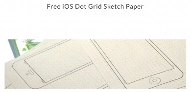 iOS_Sketch_Paper___Idea_to_App