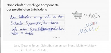 Lamy_Handschriftforum