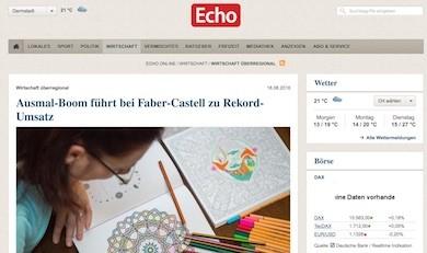 echo_faber