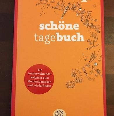 schoene_tage_buch1
