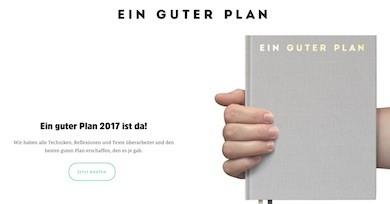 einguterplan2017