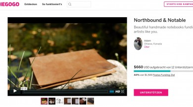northbound_indiegogo
