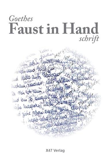 faust_von_hand