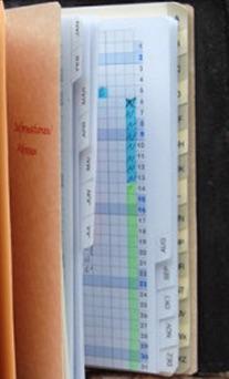 registerkalender